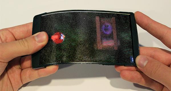 HoloFlex-main