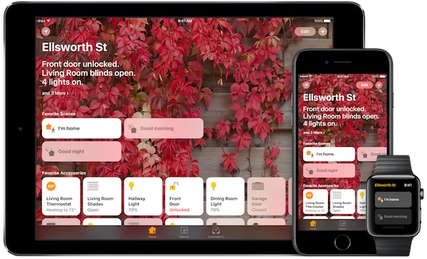 homekit-main-2