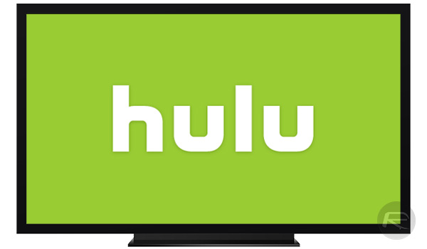 Hulu-cable-tv-streaming-service