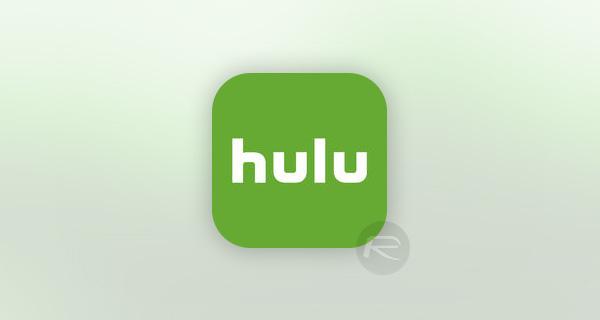 Hulu-icon