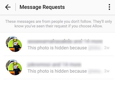 Instagram-hidden-Inbox