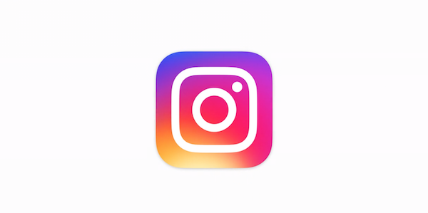 how to permanently delete your instagram account 2016