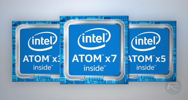 Intel Pulls Out Of The Mobile Market By Axing Its Atom Lineup