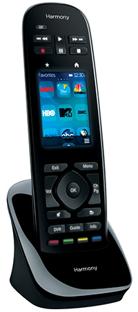 Logitech-Harmony-Ultimate-One-IR