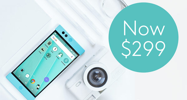 Nextbit-Robin-sale