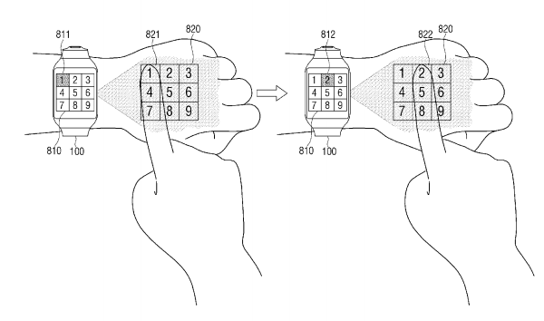 Samsung-Watch-patent-main