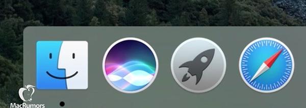 Siri-dock-icon