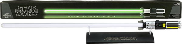 Star-Wars-Force-FX-Lightsaber