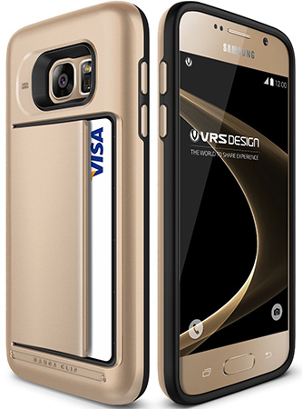 VRS-Desig-Galaxy-S7-Case