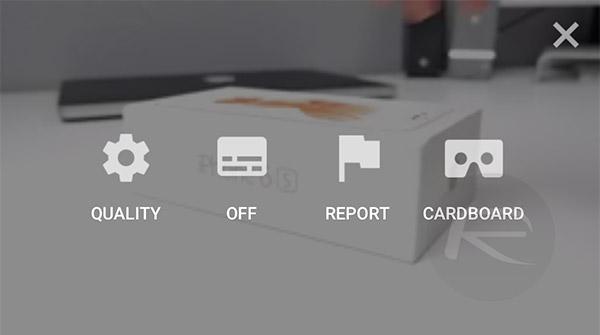 YouTube-iOS-cardboard-VR