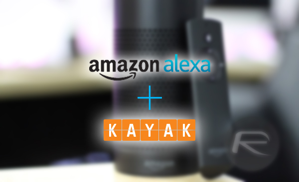 amazon-alexa-kayak