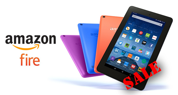 amazon-fire-tablet-sale