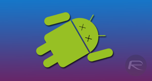 android-dead-main