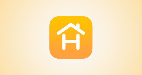 apple-homekit-app