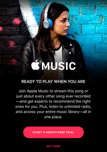 apple-music-membership