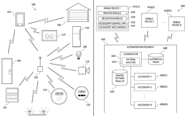 apple-patent-01