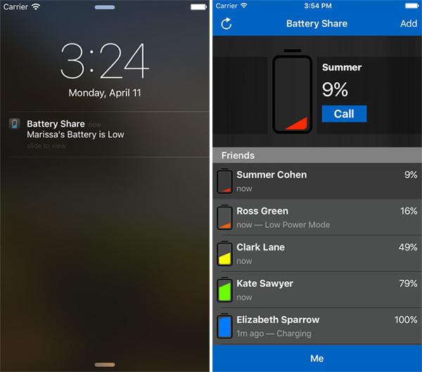 battery-share-ios-01