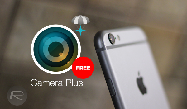 camera-plus-free-main