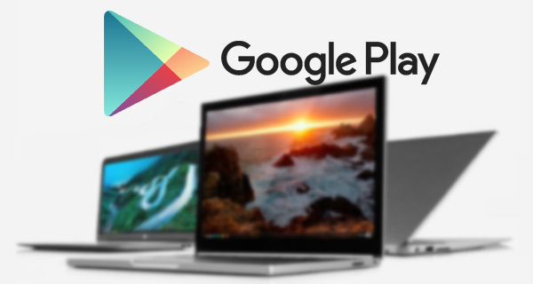 chrome-os-google-play