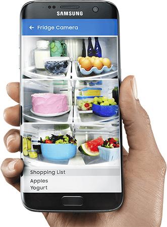 family-hub-app