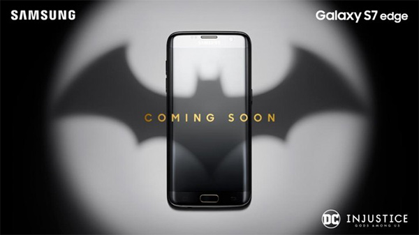 galaxy-s7-edge-batman