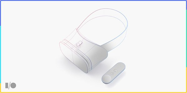 google-daydream-headset-and-controller