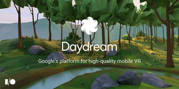 google-daydream-main