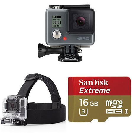 gopro-hero-bundle