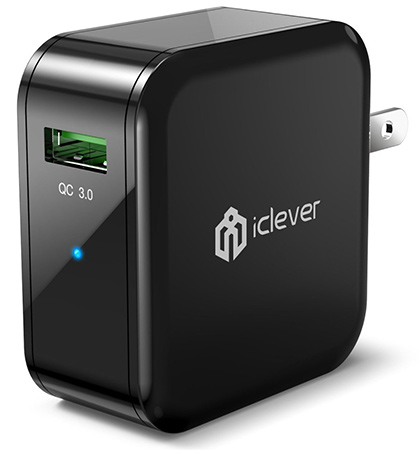iClever-BoostCube