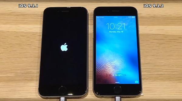 iOS-9.3.2-speed-comparison