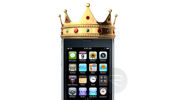 iPhone-2007-king
