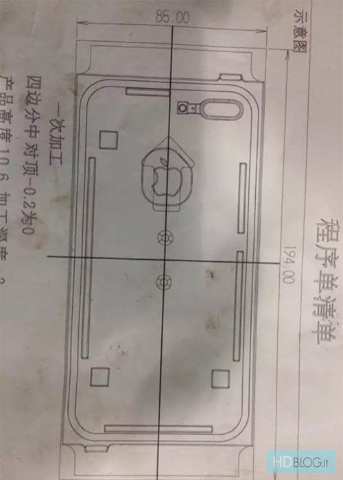 iPhone-7-7-Plus-schematics