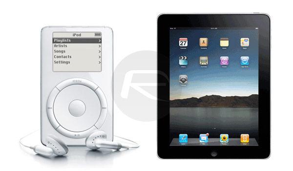 iPod-iPad_