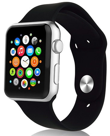 iXCC-Apple-Watch-Band