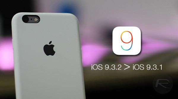 ios-9.3.2-downgrade