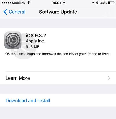 ios-9.3.2-update