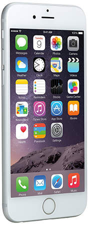 iphone-6-sale