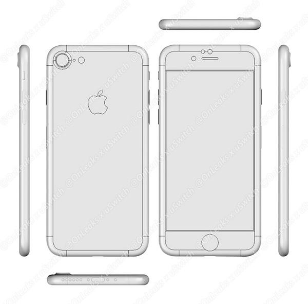 iphone-7-blueprints