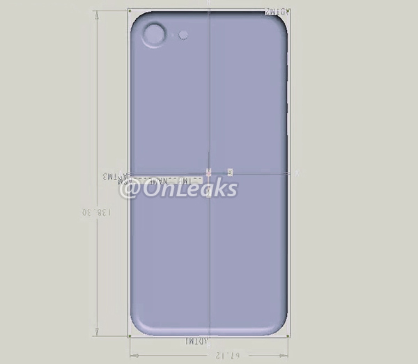 iphone-7-chassis