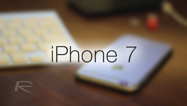 iphone-7-main-02