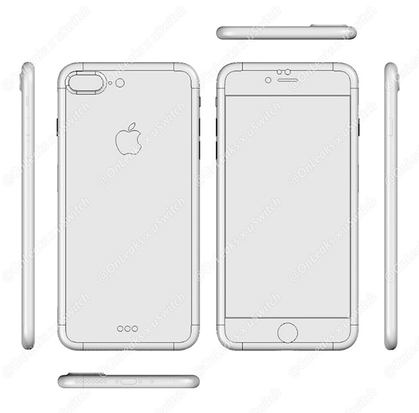 iphone-7-plus-blueprint