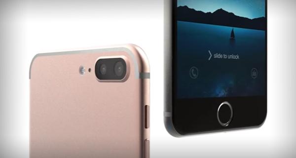 iphone-7-plus-concept