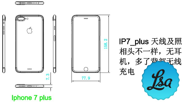 iphone-7-plus-schematics