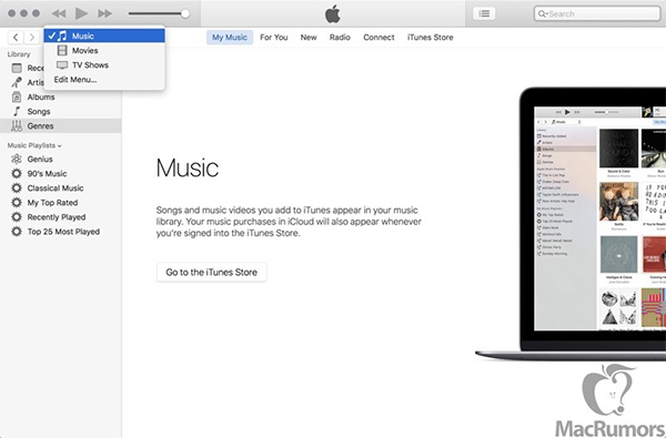 itunes-12.4-media-picker