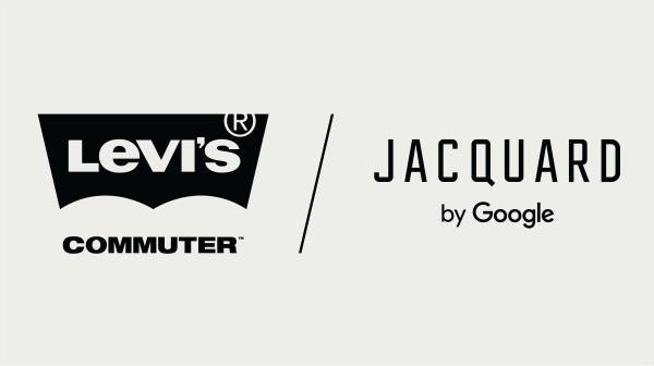 levis-jacuard