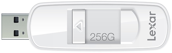 lexar-256gb-jump-drive