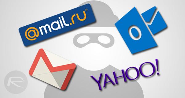 mail-accounts-hacked-main