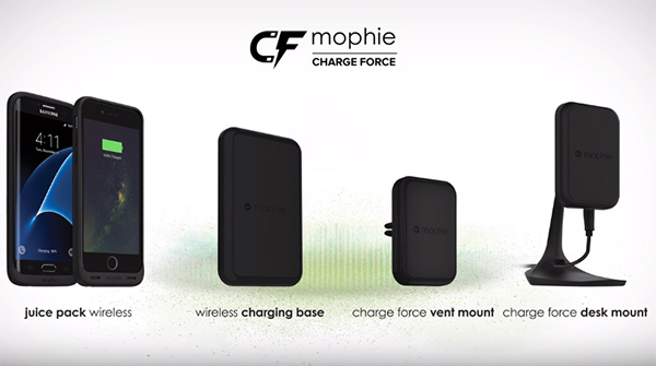 mophie-charge-force