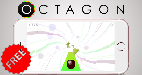 octagon-iphone-free