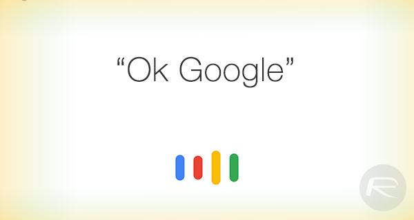 ok-google-main